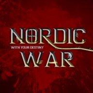 wyd nordic war