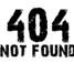 FounD404