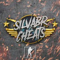 silvaBR-Cheats