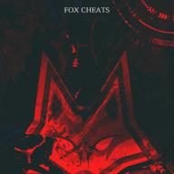 FoxCheatsPublicer