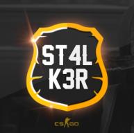ST4LK3R.