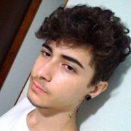 Giuliano1999