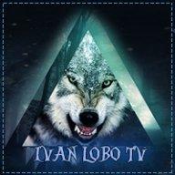 Ivan Lobo TV