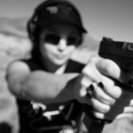 woman_shooter