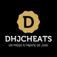 DHJcheats