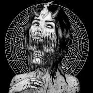 Astaroth The Devil
