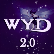 WYD2.0