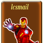 lcsmail