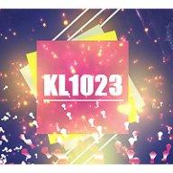 kleber1023
