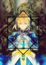 x matheus