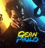 gean paulo