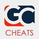 GC-Cheat
