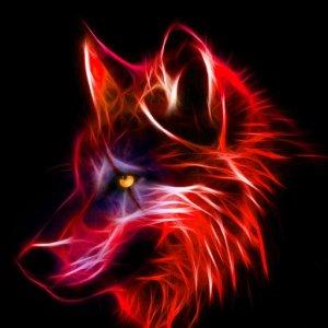 redw0lf