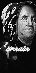 Braata