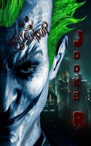 JookeR---