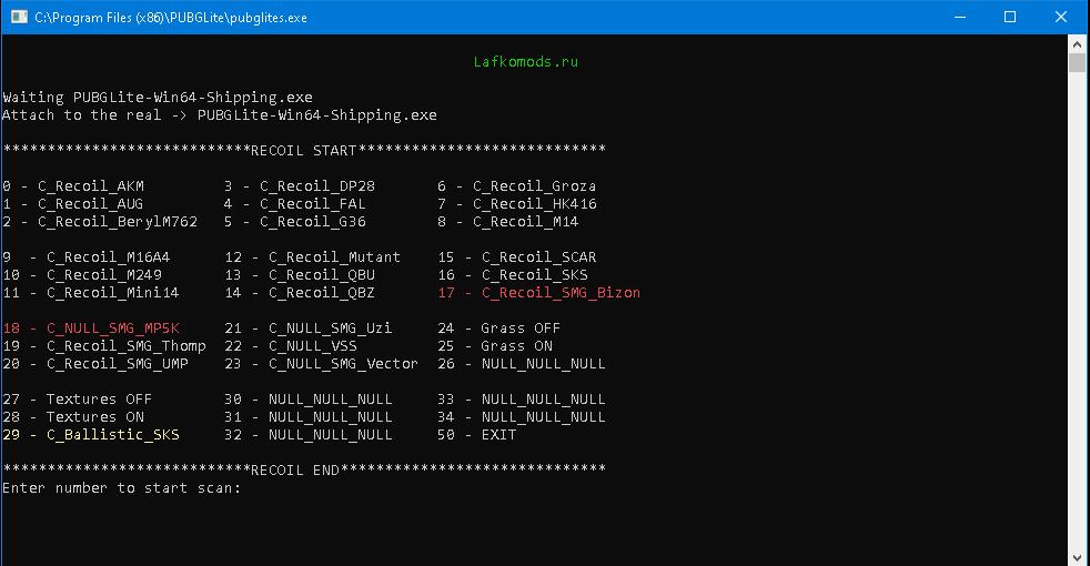Screenshot_1.png.c27665e25fc224df1a7f27335a72709b.png