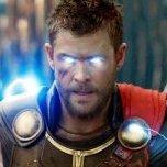 Thor_vingador_mais_forte