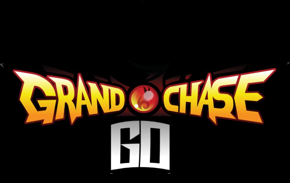 logo2.thumb.png.d6c715233608948e9417c5e2281b6d2b.png