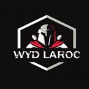 WYDLAROC