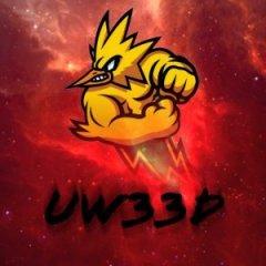 uW33D
