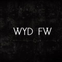 FallenWorld