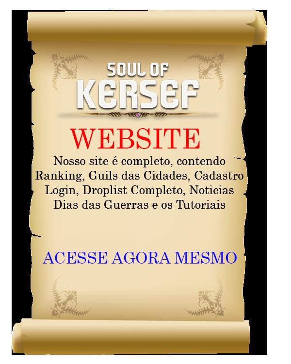 610102609_pergaminhowebsite.png.c844bcdbc6792482ef3d4f3f3351823c.png