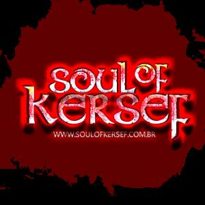 SoulOfKersef
