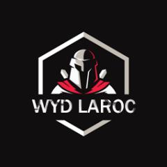 LAROC