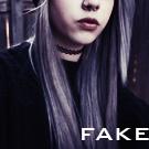 FaKesinhoX