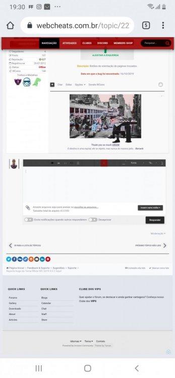 Screenshot_20191016-193051_Chrome.jpg
