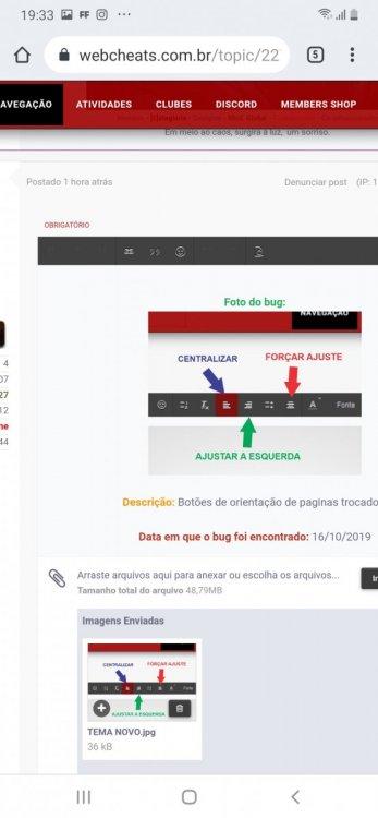 Screenshot_20191016-193345_Chrome.jpg