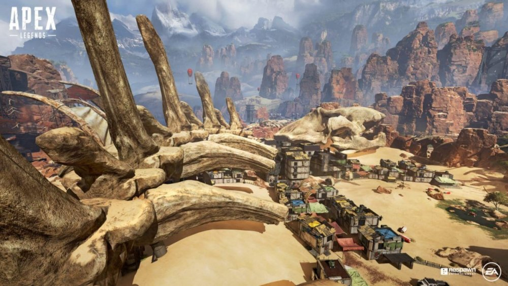 apex-screenshot-world-skulltown.jpg.adapt.crop16x9.1455w.thumb.jpg.6ff249a084f67471d78c4688c2f51370.jpg