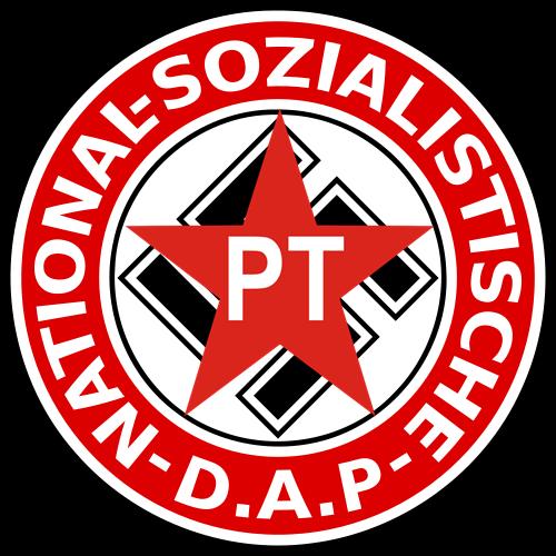 NSADP_PT.jpg