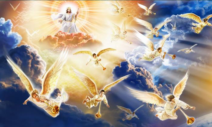 a-vinda-gloriosa-de-jesus.png.d529c619ceb9580b67ca4ea942ac914c.png