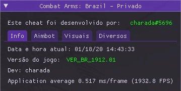 Combat-Arms_03.jpg.305244585881fbe5cd3ef9d483ac8abb.jpg