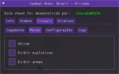 Combat-Arms_07.jpg.7e3545def40a4c08c7dd0de0ca9239df.jpg