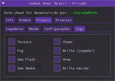 Combat-Arms_09.jpg.6499361a89f016ec00242677b19800c5.jpg