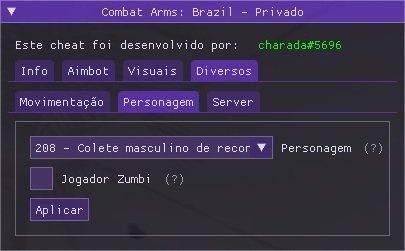 Combat-Arms_11.jpg.6e27897174d276c90acbfe001696a7cb.jpg