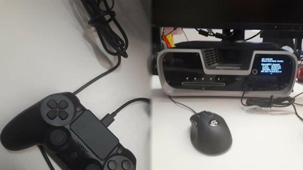 playstation-5-controle-dualshock-5.jpg.7177e390e40bd300451bd615c1fbcce6.jpg