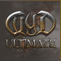 [WYD]Ultimate