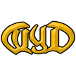 WYD Swords
