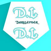Darklender