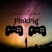 pinkpig