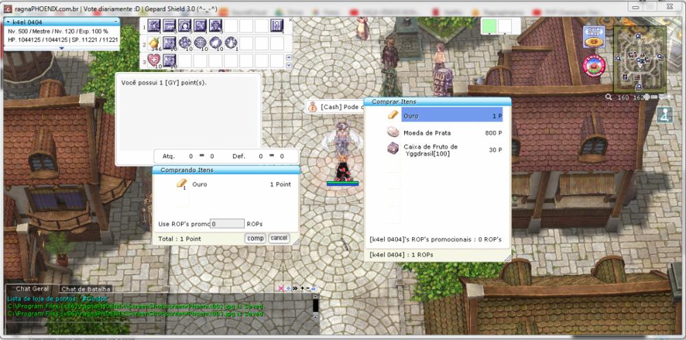 Screenshot_2.thumb.png.e7af629f41c19556c6bea0a6494d2e45.png