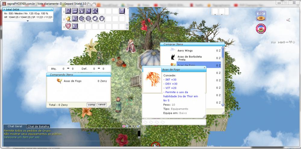 Screenshot_7.thumb.png.b98021d5746b0670bd383ddd7a1d3cfc.png