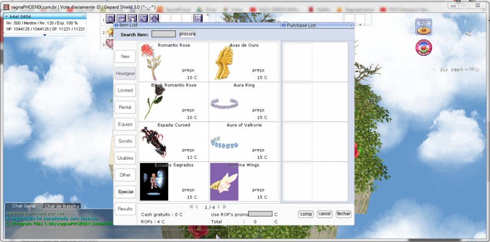 Screenshot_9.thumb.png.ac719a637ed91dd983011eddf720ed9d.png