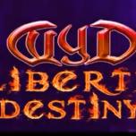 Liberty Destiny Oficial