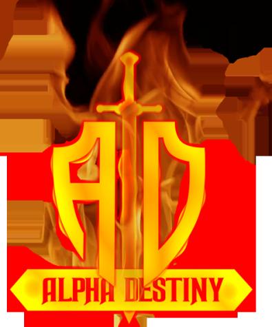 logo-site.png.f95d68521132356afa7f9a2490b48472.png
