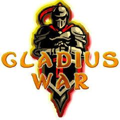 WYD Gladius War