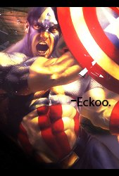 -Eckoo.